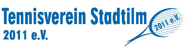Tennisverein Stadtilm